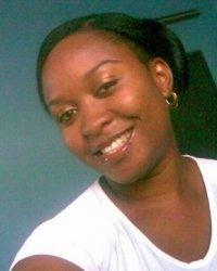 Ezinne's profile picture