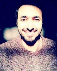 Abdelhamid Mohammad I