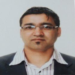 Pralhad's profile picture