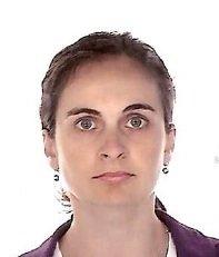 Alina Laura