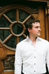 Benedict's profile picture