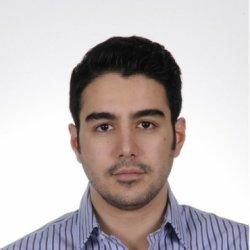 Amin's profile picture