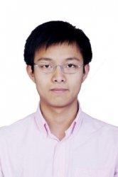 Min's profile picture