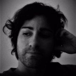 Jose's profile picture