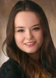Zsofia's profile picture