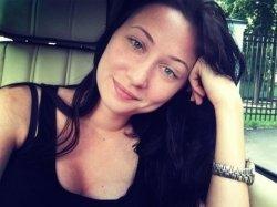 Nailya's profile picture