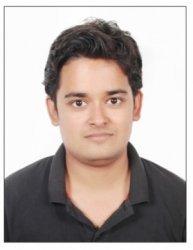 Jitendra's profile picture