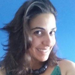Immagine del Profilo di Maria