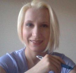 Elli's profile picture
