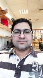 Rajarshi's profile picture