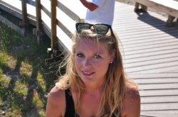 Immagine del Profilo di Selene