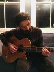 Dimitris's profile picture