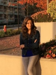 Jyoti's profile picture