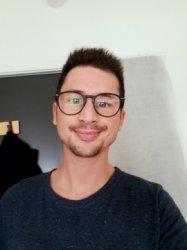 Immagine del Profilo di Filippo