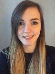 Hannah's profile picture