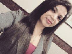 Mallika's profile picture