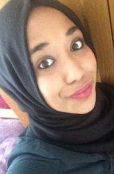 Razmin's profile picture