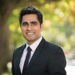 Chitransh's profile picture