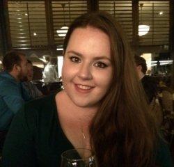 Pippa's profile picture