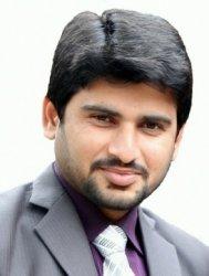Muhammad Sufyan's profile picture