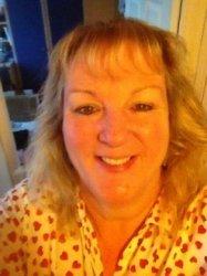 Vala's profile picture