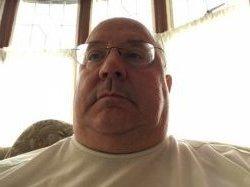 Glen's profile picture