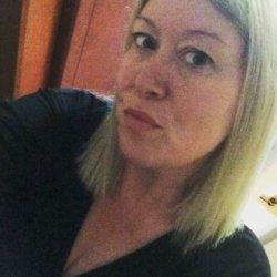 Lorraine's profile picture