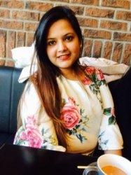 Neema's profile picture