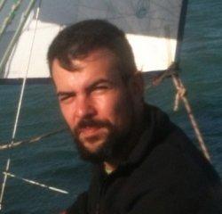 Pablo's profile picture