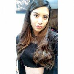 Pooja's profile picture