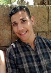 Torick's profile picture