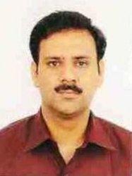 Amit's profile picture