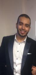 Bilal's profile picture
