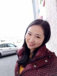 Jingbo's profile picture