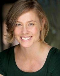 Tineke Ann's profile picture