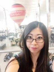 Rui's profile picture