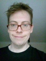 Jorik's profile picture