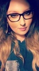 Makenna's profile picture