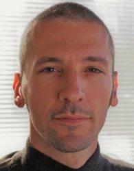 Panagiotis's profile picture