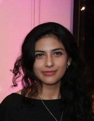 Fernanda's profile picture