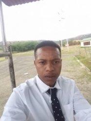 Tshediso Edward