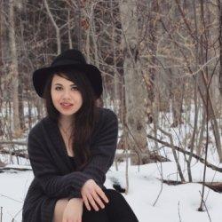 Alanah's profile picture