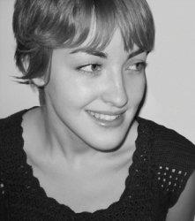 Immagine del Profilo di Estefanía