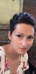 Oana-Maria's profile picture