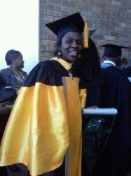 Ayodele Temidayo's profile picture