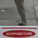 acupucture