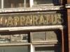 apparatus