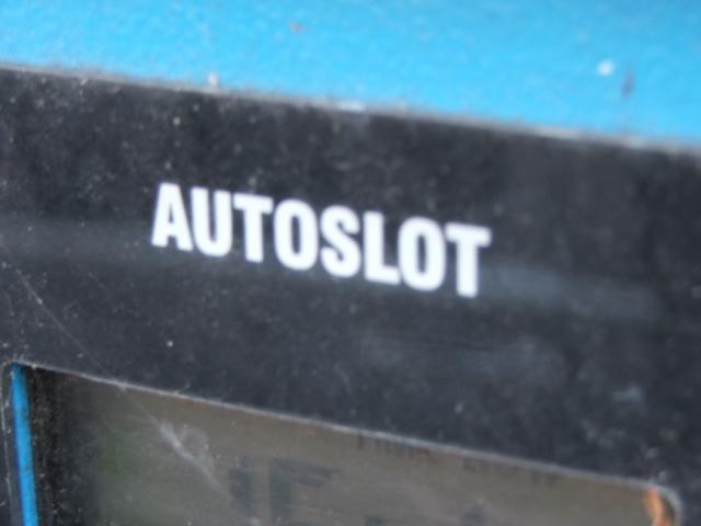 autoslot
