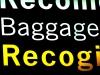 baggage