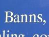 banns